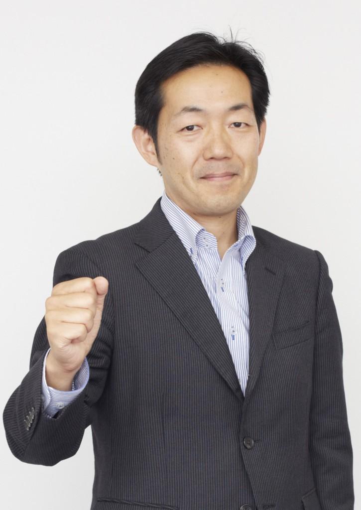 大竹 哲郎(おおたけてつろう)