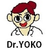 DrYOKO