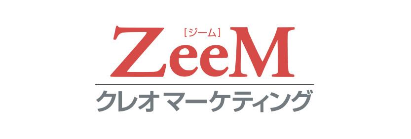 ZeeM-rogo