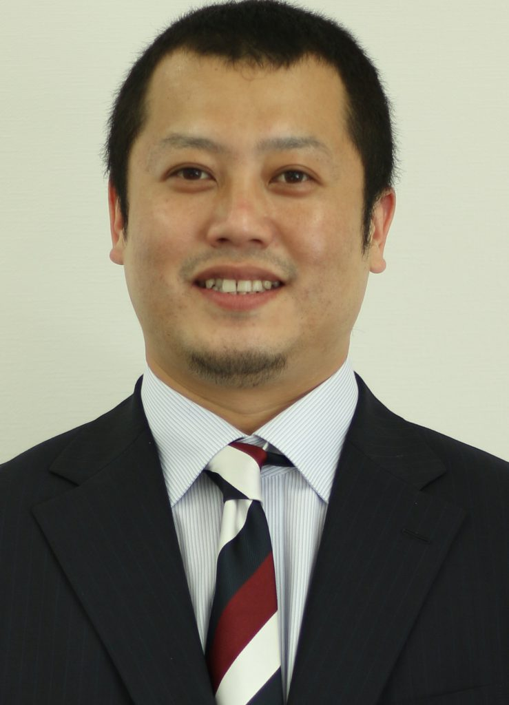 usuzawa