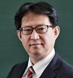 岩本隆 慶應義塾大学 大学院経営管理研究科 特任教授
