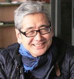 河邑厚徳 映画監督 元NHKエグゼクティブプロデューサー 人を嫉妬するより 人から嫉妬されろ