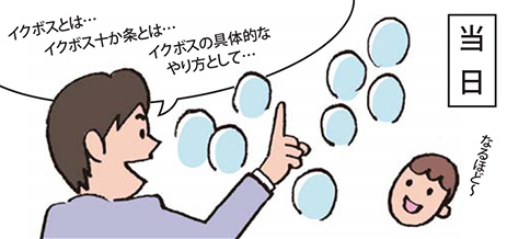 講演会やりかたレッスン_02_04