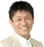 山田雅人 タレント