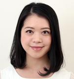 プロフィギュアスケーター/元オリンピック日本代表 鈴木明子