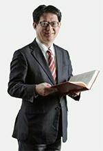 慶應義塾大学 大学院経営管理研究科特任教授 岩本隆