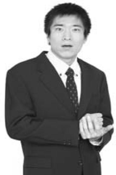 mochibetakao2
