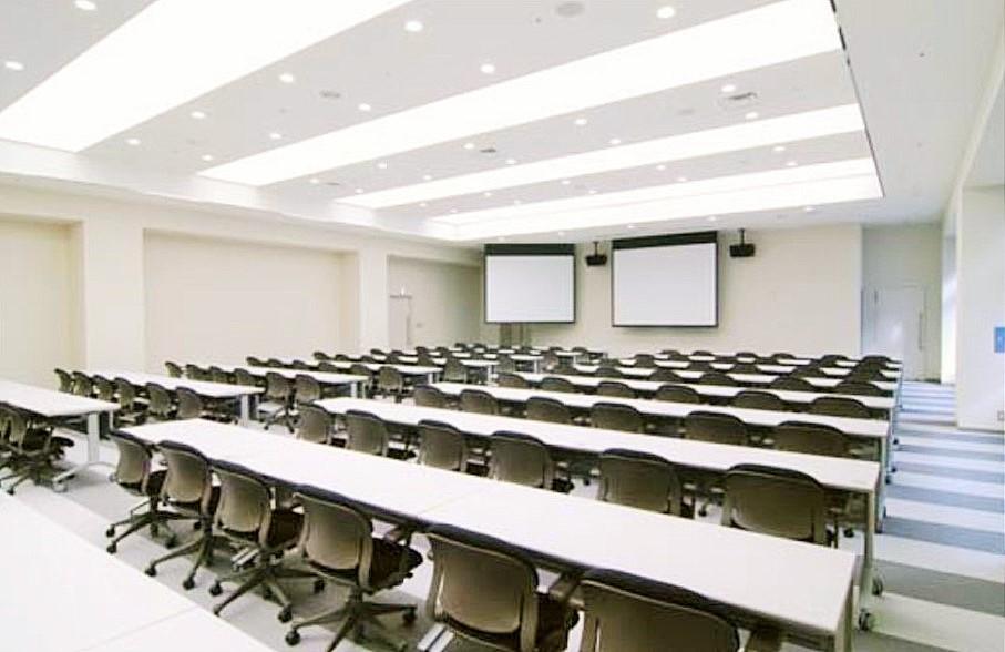 K_研修室