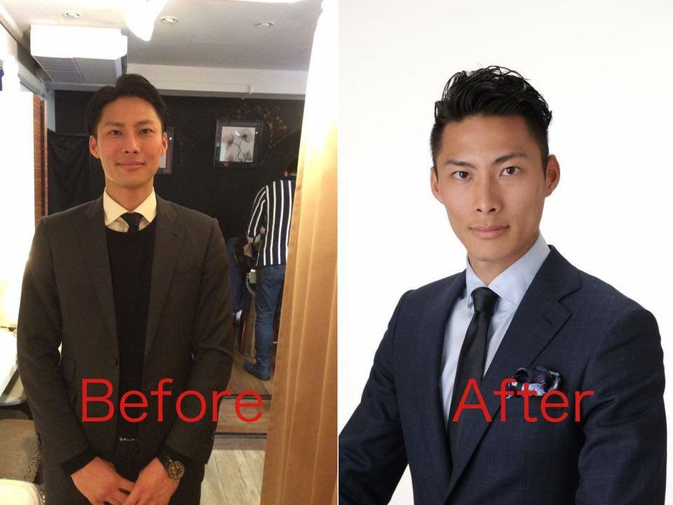 before-after_1