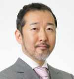 竹内薫 サイエンス作家