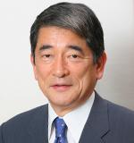 岡本行夫 岡本アソシエイツ 代表取締役