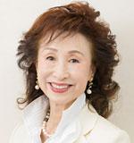 佐藤綾子 株式会社国際パフォーマンス研究所 代表