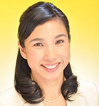 菅野 昭子